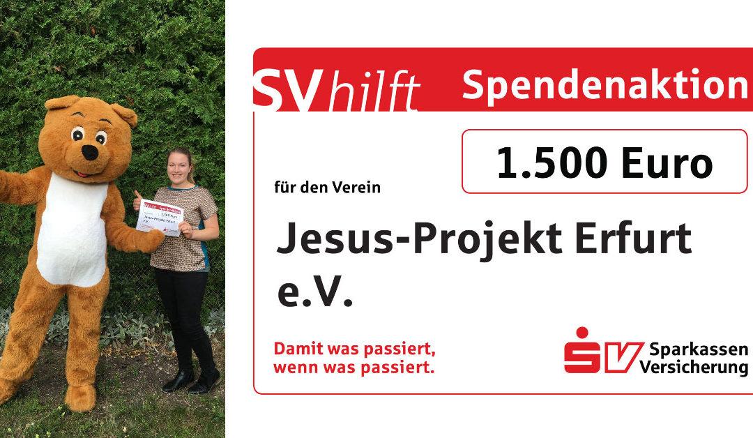 ANDERS-News-SV  Kopieren