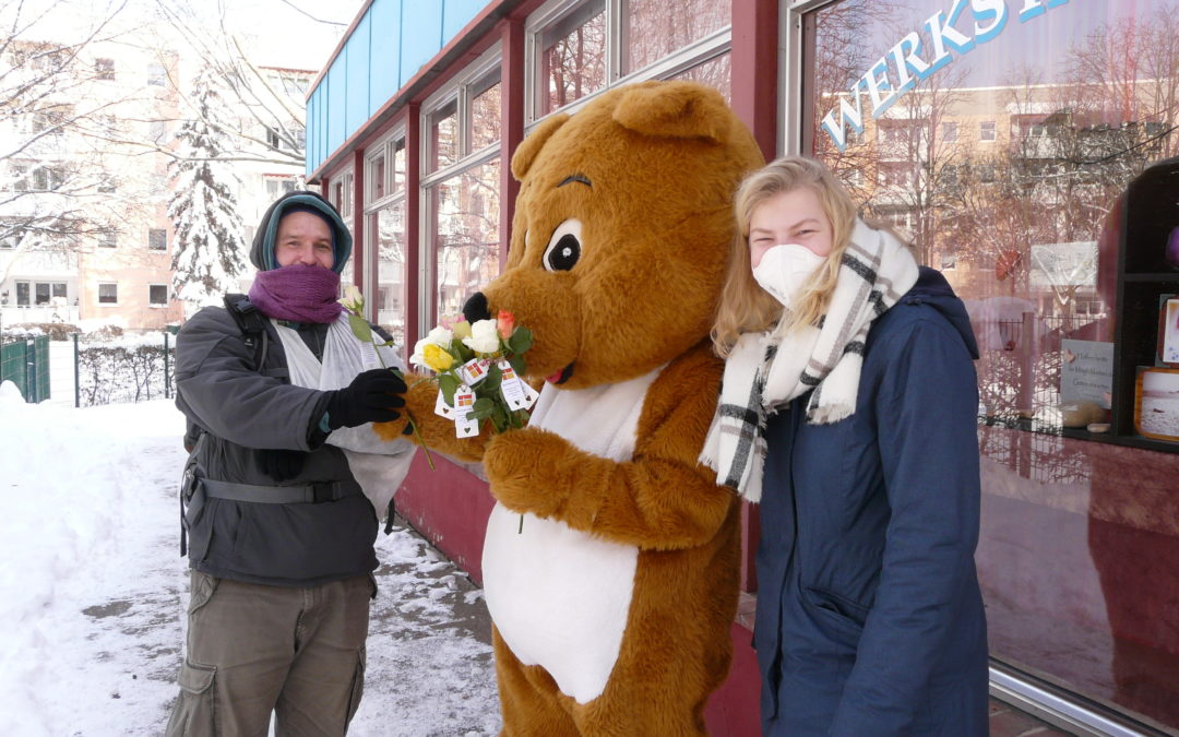 ANDERS-News-Valentinstag Aktion