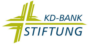 Logo Kd Bank